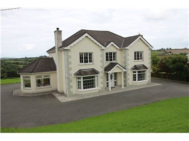 Photo of Leiter, Bailieborough, Cavan