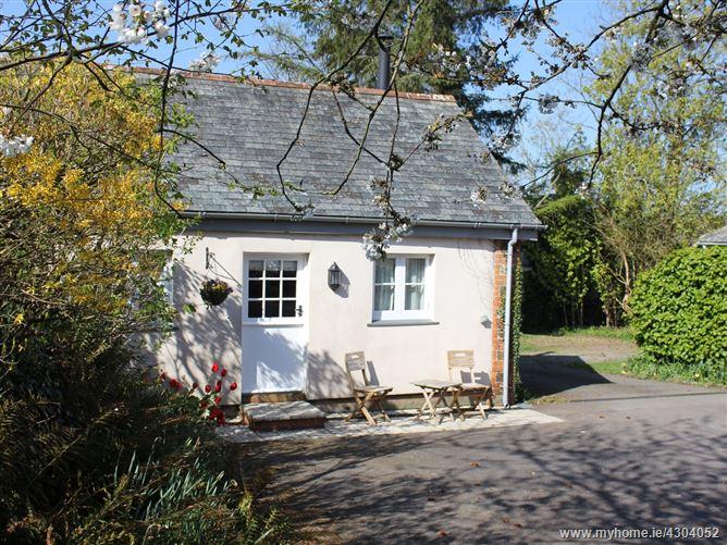 Main image for The Linney,Littleham, Devon, United Kingdom