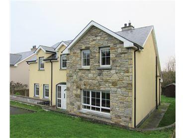 Photo of Cois Abhainne, Leitrim Village, Leitrim