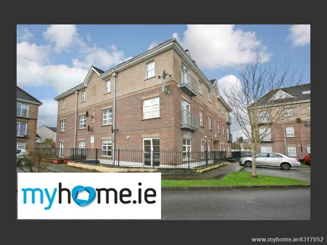 Main image for 4D Ballycummin Village, Ballycummin, Raheen, Co. Limerick