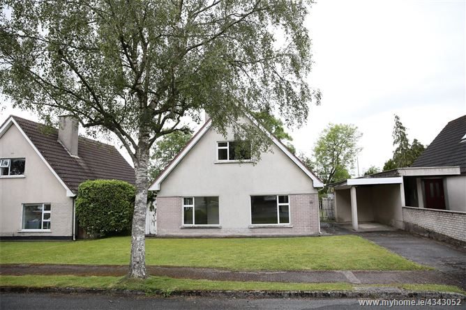 Main image for 5 Glendine Heights, Castlecomer Road, Kilkenny, R95 T9WX
