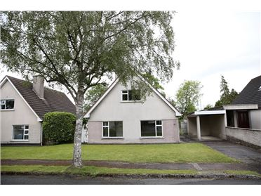 Photo of 5 Glendine Heights, Castlecomer Road, Kilkenny, R95 T9WX