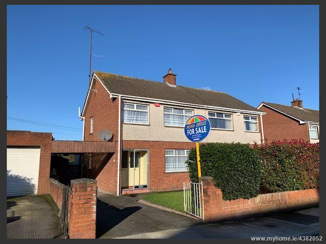 Main image for Glenwood , Dundalk, Louth