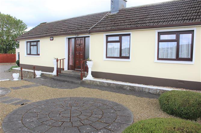 Main image for 671 Ballymany, Standhouse Road , Newbridge, Kildare