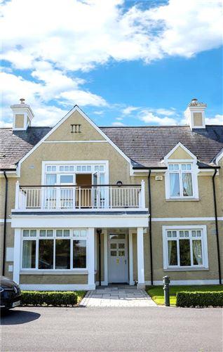 Main image for 2 The Gallops, Mount Juliet Estate, R95, Thomastown, Co. Kilkenny