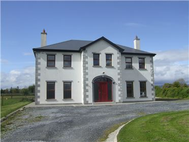 Main image of Cloonlough, Mitchelstown, Cork