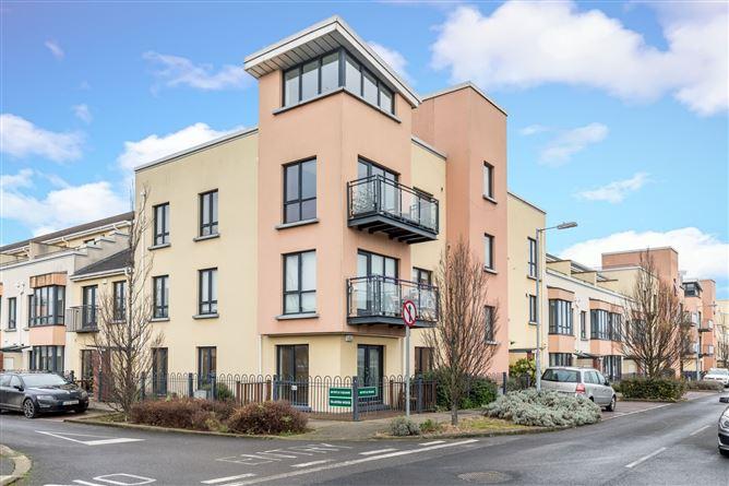 Main image for 14 Talavara House, Myrtle, The Coast, Baldoyle, Dublin 13