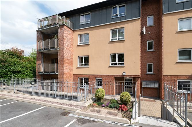 Main image for 12 Brideholm,Commons Road,Blackpool,Cork,T23 YP08