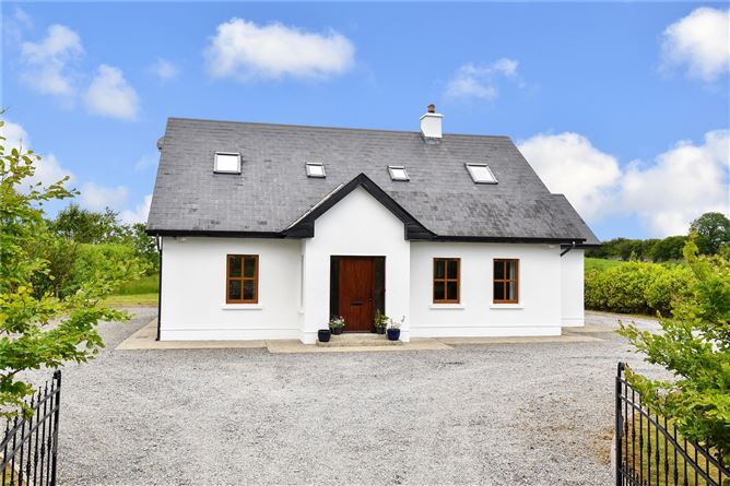 Main image for Ballyhale,Headford,Co. Galway,H91 PN8Y