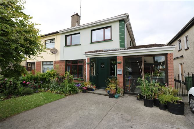 Main image for 52 Rosevale, Drogheda, Louth