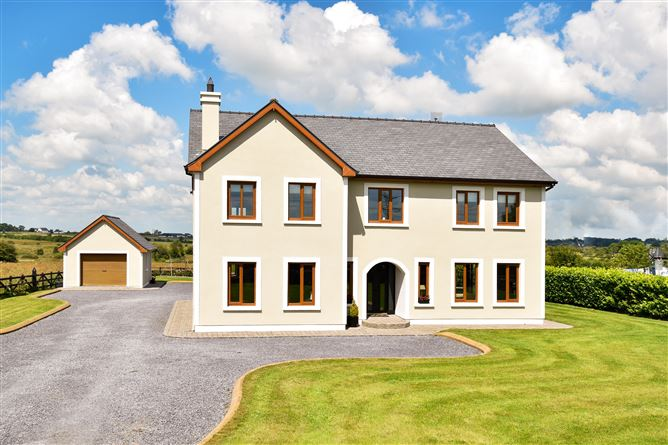 Main image for Gortatleva, Claregalway, Galway
