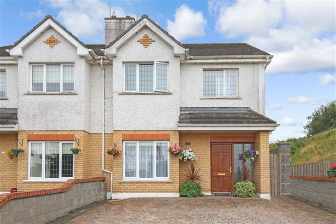 Main image for 35 Turry Meadows, Athboy, Co. Meath