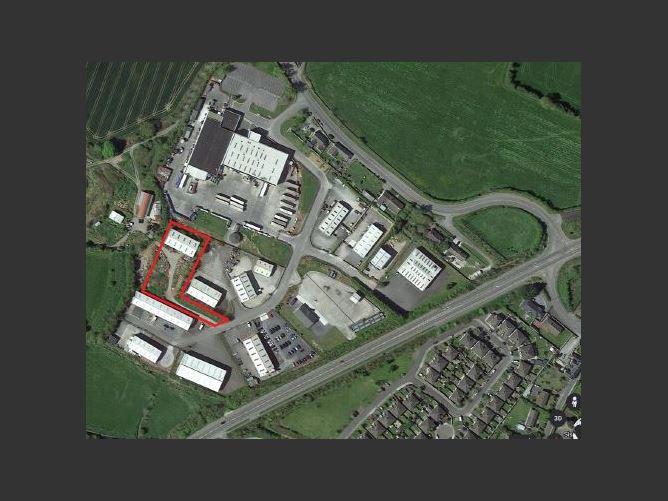 Main image for Unit 7, Westcourt Industrial Estate, Callan, Kilkenny