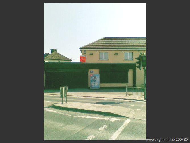 Kileely Road, , City Centre (Limerick), Limerick
