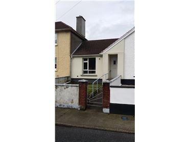 12 Roanmore Park, Waterford City, Waterford