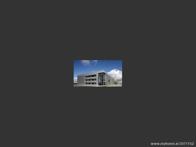 Hawk House, Dublin Airport Logistics Park, St Margaret's Road , Finglas,   Dublin 11