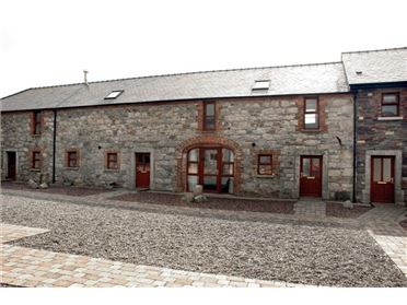 Main image of Coastguard Court 2, Cullenstown, Duncormick, Wexford