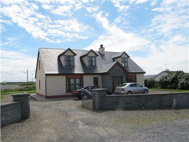 Photo of Seafield, Quilty, Clare