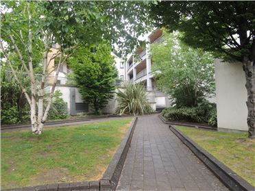 Main image of 43, Marlfield Terrace, Tallaght, Dublin 24