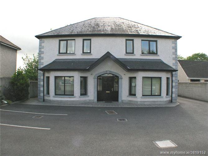 Tyone, Nenagh, Co. Tipperary
