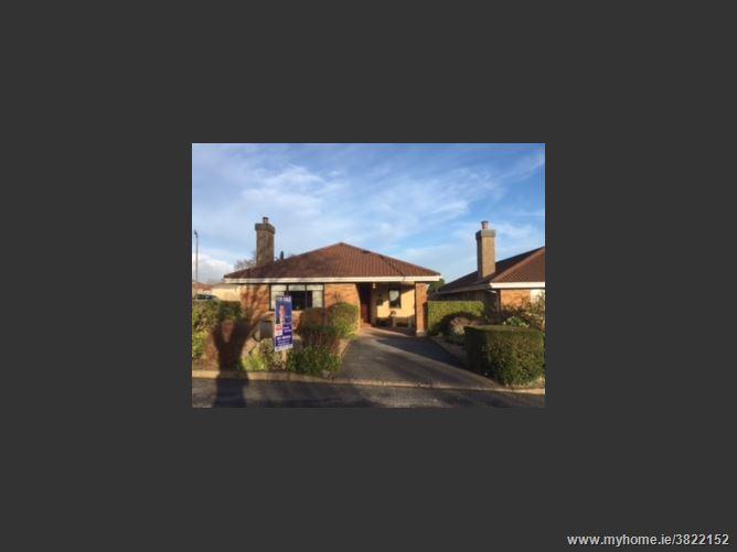Photo of 3 Amberley Close, Grange, Douglas, Cork City
