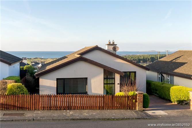 Photo of 14 Beach View Park, Strandhill, Co. Sligo