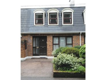 Photo of No. 6 Rockcliffe Village, , Blackrock, Cork City