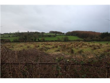 Photo of Harristown, Tinnahinch,Graiguenamanagh, Kilkenny, Kilkenny