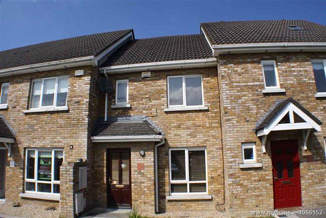 2 Brindley Park Court, Ashbourne, Co Meath, A84 XD85