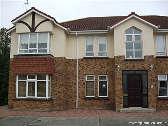 24 New Haven, Rosslare Strand, Wexford