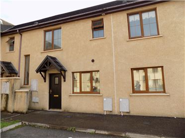 Photo of 28 Hazel Court, Castlelake, Carrigtwohill, Cork