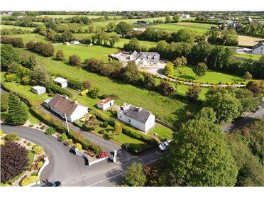 Photo of Rahina Cottage, Clarina, Co.Limerick