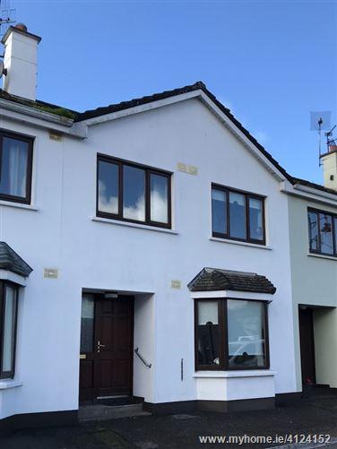 Photo of 2 The Grove, Butchers Row, Kinsale, Cork
