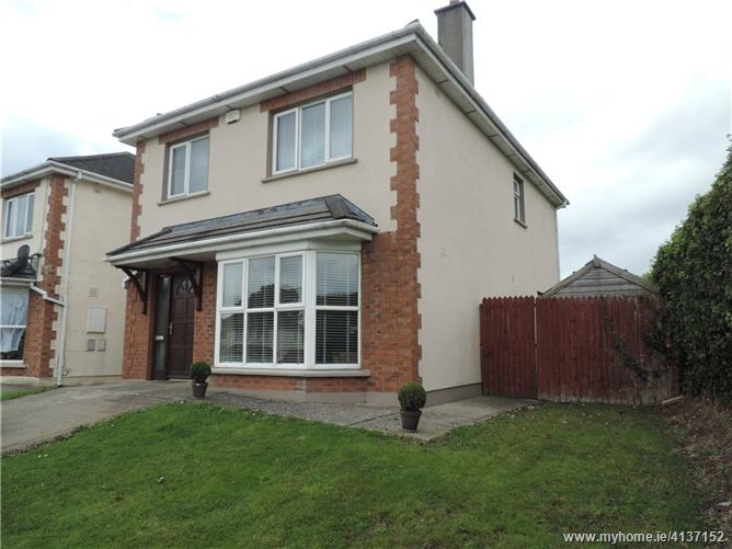 Photo of 1 Beech Grove, Rosbercon, New Ross, Co Wexford