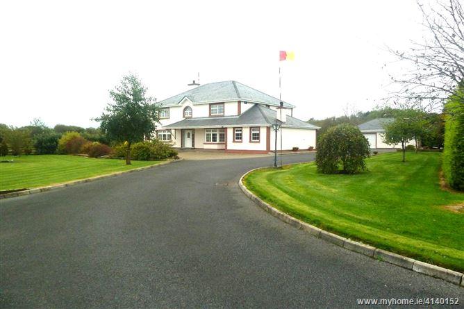 Snugboro, Castlebar, Mayo
