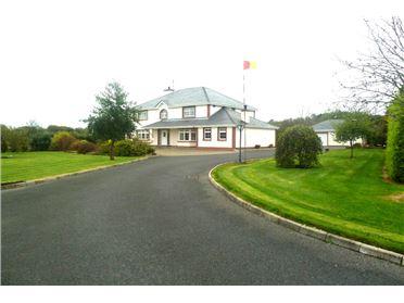 Main image of Snugboro, Castlebar, Mayo
