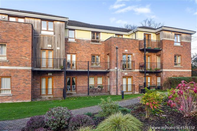 Property image of Apt. 19 Altamont Hall, Dundrum, Dublin 14