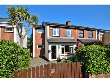 Photo of 124 Hillside, Greystones, Wicklow