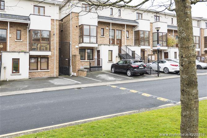 32 All Hallows Green, Griffith Avenue, Drumcondra, Dublin 9, Dublin