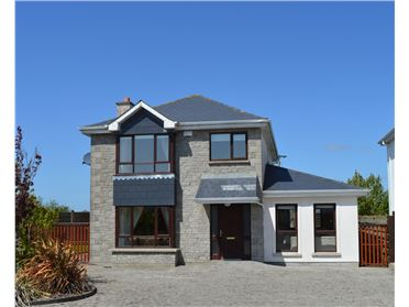 Photo of 22 South Bay, Rosslare Strand, Wexford