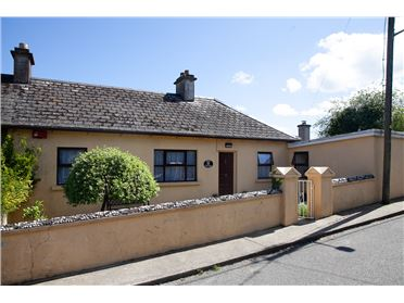 Ross Cottage, Schoolhouse Road, New Ross, Wexford