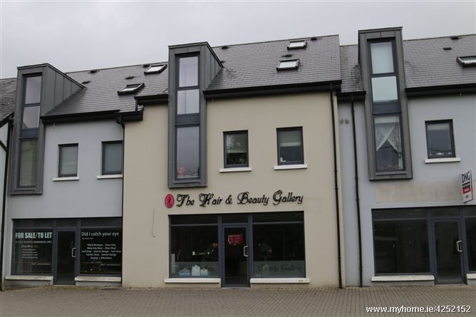 Unit 41 Boheraroan, Newmarket on Fergus, Co Clare, Co. Clare