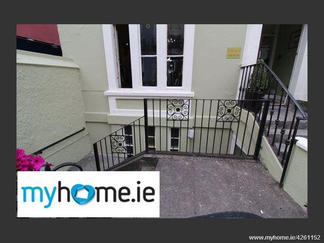 149 Bank Place, Mallow, Co. Cork
