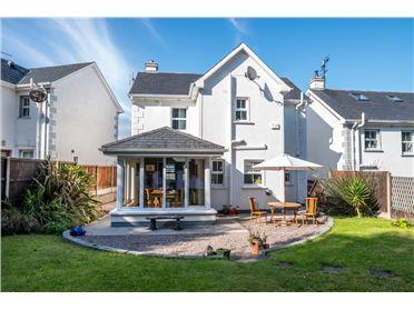 Photo of No.13 Silver Strand, Midleton, Cork