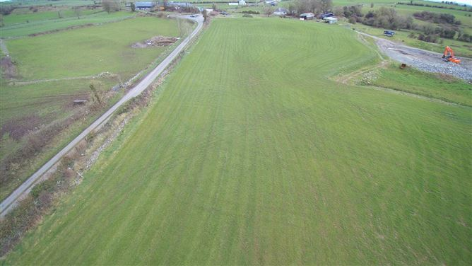 Main image for Gardenfield GY49460f, Tuam, Co. Galway