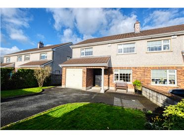 Photo of 3 Glack, Longford, Longford