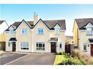 Photo of 87 Woodlands, Lackagh, Co Galway, H65 YP11