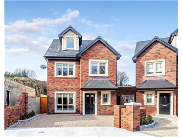 Main image of 115 Willouise, Sallins, Kildare