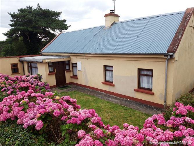 Main image for Kilkittane, Whitegate, Clare