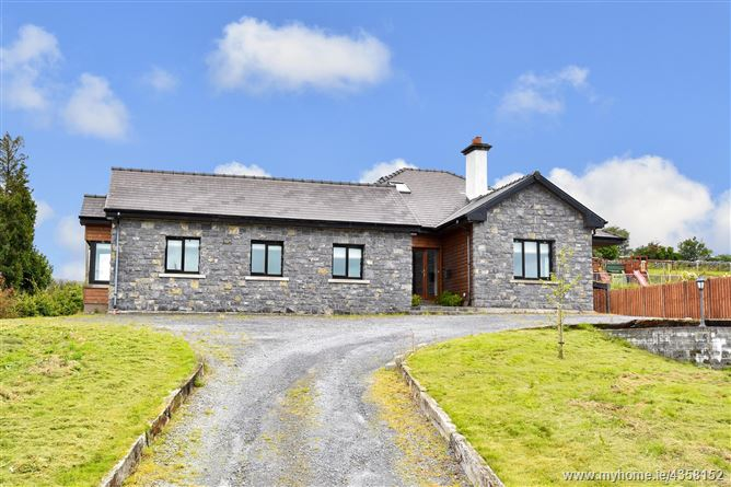 Main image for Raha, Rosscahill, Galway